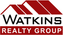 San Diego Real Estate Agent Realtor Broker, Homes for Sale, MLS Listings Logo